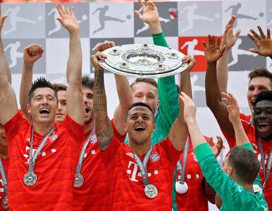 """Thiago Alcantara opuszcza Bayern Monachium. Gareth Bale bliski """"rozwodu""""..."""