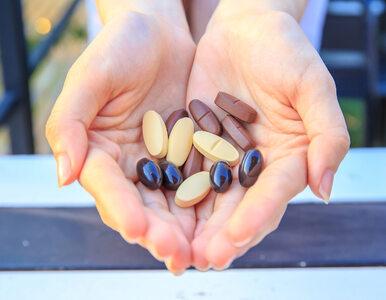 Jak wybrać najlepsze tabletki na odchudzanie?