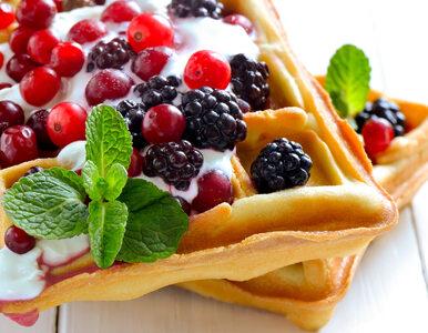 Puste, wakacyjne kalorie – jak się przed nimi uchronić?