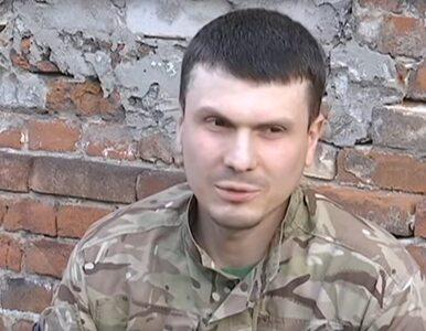 Miał przygotowywać zamach na Władimira Putina. Został postrzelony przez...