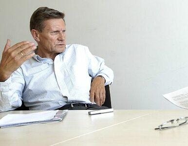 Balcerowicz: Duda to zastępca Ziobry z najgorszego okresu PiS