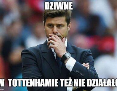 Manchester City w finale Ligi Mistrzów, PSG za burtą. Zebraliśmy...