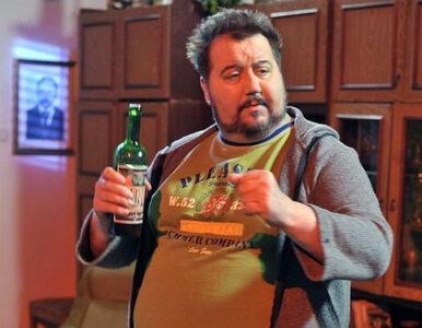 """""""Świat według Kiepskich"""". Będzie """"nowy"""" Arnold Boczek? Twórcy serialu..."""