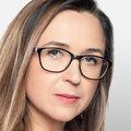 Magdalena Gryn