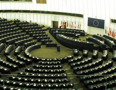 Polacy razem z Rosjanami do Europarlamentu