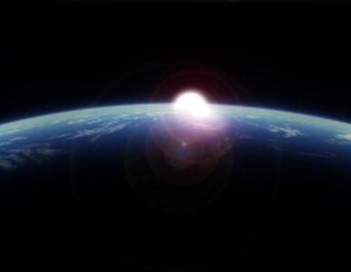 Supernowa odsłoni tajemnice wszechświata