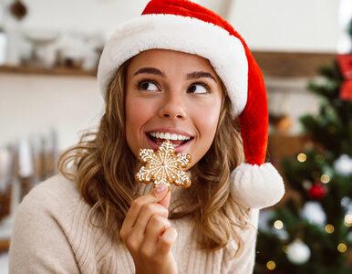 Jak polepszyć trawienie w czasie świąt? Kilka porad