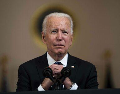 Joe Biden nazwał rzeź Ormian ludobójstwem. To pierwszy prezydent USA,...