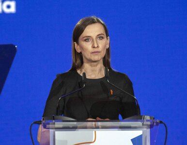 """PSL drwi ze Spurek i nowego ministra. """"Dopisz jeszcze delegalizację..."""