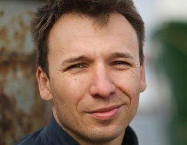 Polski aktywista Greenpeace wyszedł na wolność