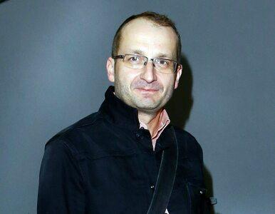 Robert Górski po raz drugi został ojcem! Jak ma na imię jego córeczka?