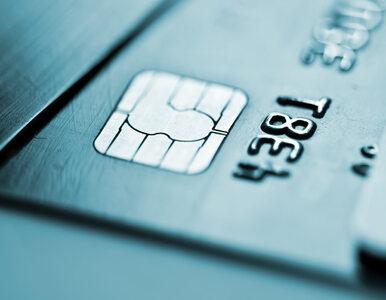 Głowny analityk BIK: Przez koronawirusa banki mogą mniej przychylnie...