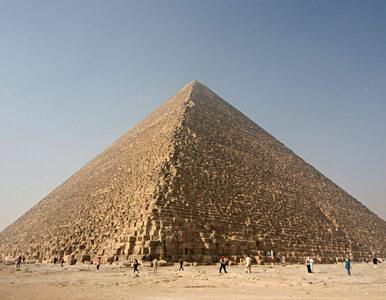 Zakaz lotów z Polski. Czy wolno podróżować do i z Egiptu?