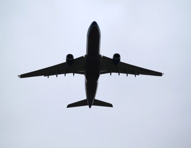Wszystkie loty z i do Tunezji odwołane