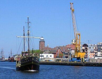 Gdynia i Gdańsk też chcą zerowego VAT-u