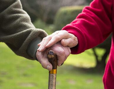 Dobra wiadomość dla emerytów. Trzynastki i czternastki niezagrożone w...