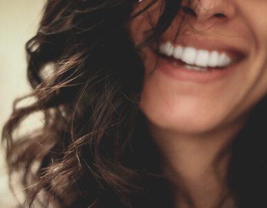 Chcesz mieć piękny i zdrowy uśmiech? Oto, co powinieneś wiedzieć na...