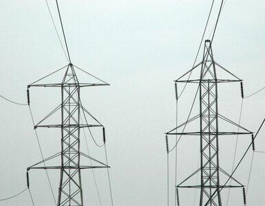 Ukraina: Władze będą wyłączać prąd. Brakuje surowców