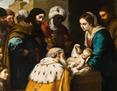 Trzech Króli, których nie było. Kim mogli być biblijni Mędrcy ze Wschodu?