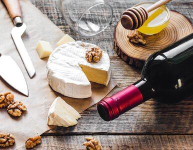 Cła na wina i sery w reakcji na opodatkowanie gigantów technologicznych?...