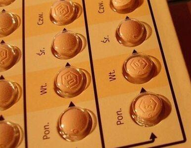 Szwedki boją się tabletek antykoncepcyjnych. Słusznie? Sprawdzą to naukowcy