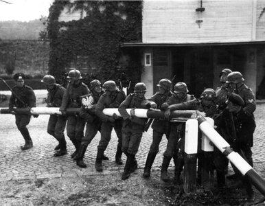 74 lata temu Niemcy napadli na Polskę