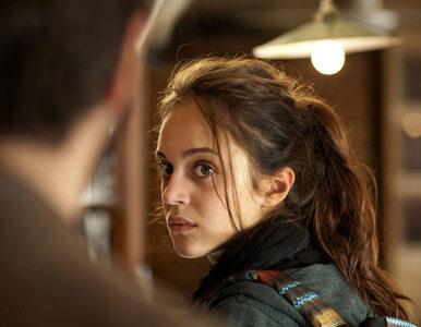 Cannes 2013: Wybitny film Farhadiego