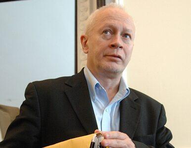Resort Boniego odpowiada na pytania z debaty o ACTA