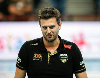 """Michał Winiarski mógłby pracować z reprezentacją. """"Czuję się gotowy, ale..."""