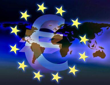 Warsztaty gospodarczo-ekonomiczne on-line