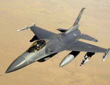 Rosja i USA będą przeprowadzać wspólne naloty w Syrii?