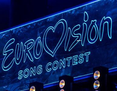 Za nami drugi półfinał Eurowizji 2021. Które kraje przeszły dalej?