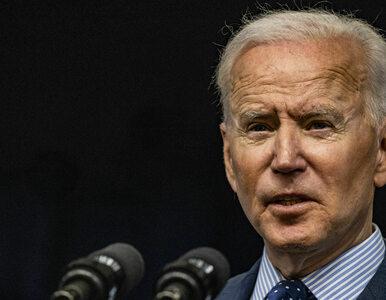 Biden obiecał darmowe piwo dla wszystkich Amerykanów. Jest jeden warunek