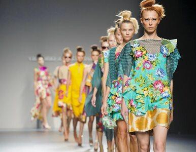 """Cyfrowe ubrania zamiast masowej produkcji? """"Moda staje się polem minowym"""""""
