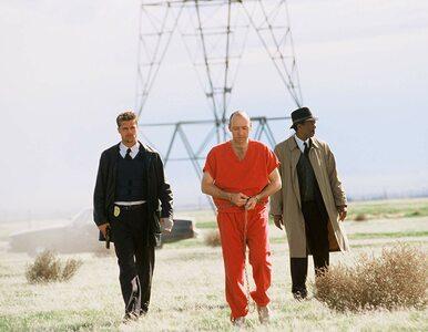 Najlepsze thrillery wszech czasów. Te filmy trzeba obejrzeć!