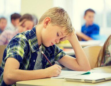 MEN zrezygnuje z darmowego podręcznika dla uczniów podstawówek?