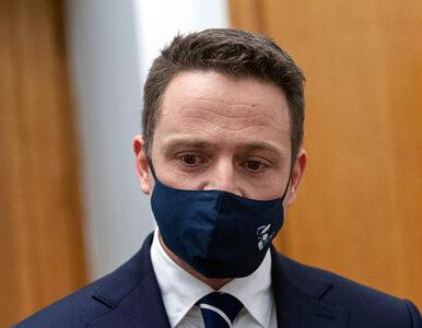 """Zaskakujący wyrok ws. podwyżki opłat za wywóz śmieci w Warszawie. """"W..."""
