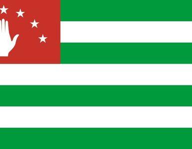 Lider opozycji wygrał wybory prezydenckie w Abchazji