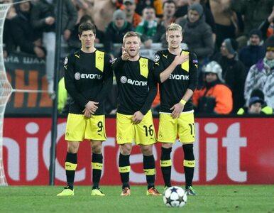"""Lewandowski? """"Dostałby szansę w Bayernie"""". Błaszczykowski? """"Ważny dla..."""