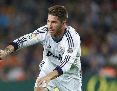 Real Madryt - Celta Vigo