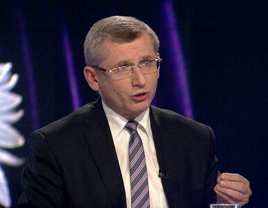 Kwiatkowski: Mariusz T. to odrażający przestępca