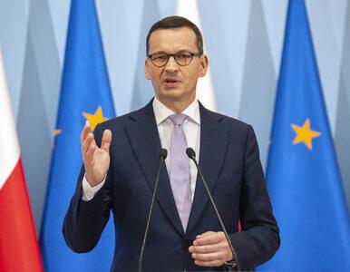 Premier wprowadził stopień alarmowy ALFA i ALFA-CRP w całej Polsce....