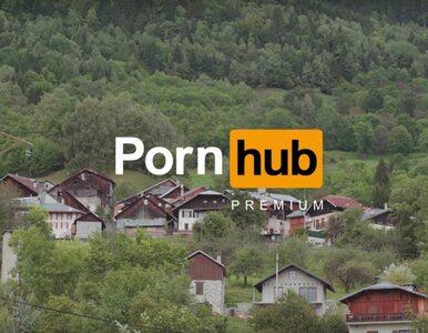 Pornhub Premium za darmo na całym świecie. Wszystko, byle tylko...