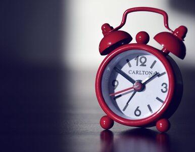 Trzy noce bez snu w tygodniu – czy to już bezsenność?