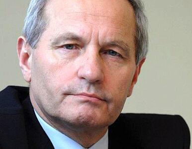 Koziej: Rosja jest podgorączkowana i szuka dyplomatycznego przełomu