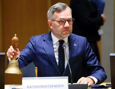 Niemiecki minister apeluje ws. budżetu UE: To nie jest czas na weta