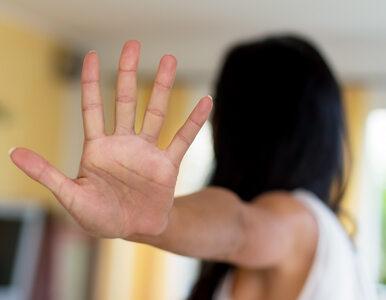 Jak się obronić przed molestowaniem