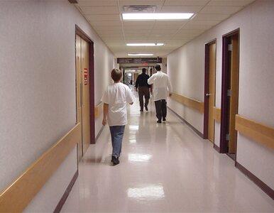 10-latek w ciężkim stanie po zatruciu grzybami trafił do Centrum Zdrowia...
