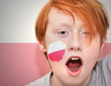 Powstał genetyczny portret Polaków. Do jakiej nacji jesteśmy najbardziej...