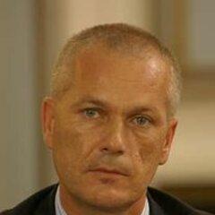 Andrzej Chronowski